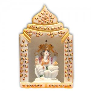 Dwar-Ganesh-500x500